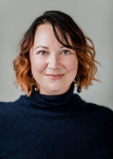 Emma Porteus