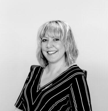 Holly Rankin-Smith