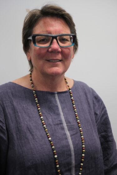 Jane Bartier