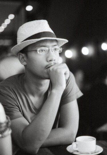 Kim Hak