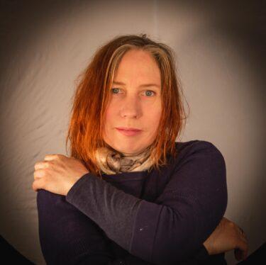 Leonie Van Eyk
