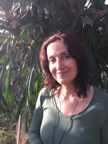 Lisa D'Onofrio