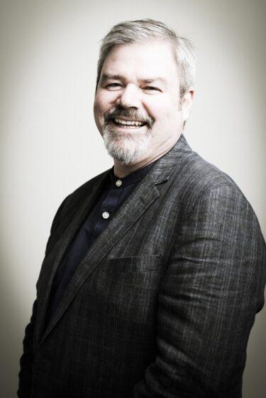 Paul MacPhail
