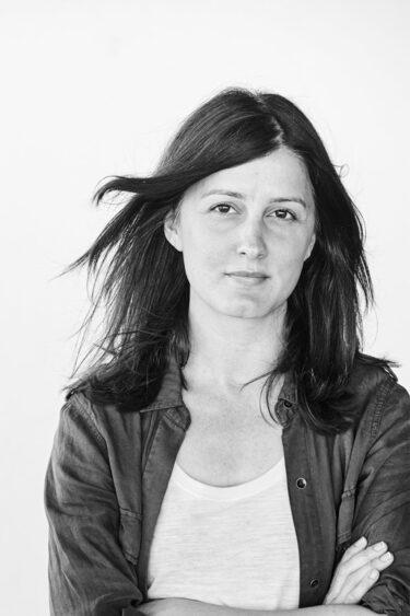 Genevieve Dugard