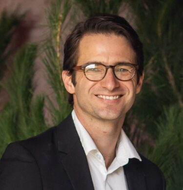 Tim Kurylowicz