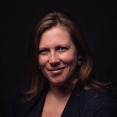 Julie Waddington