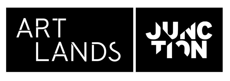 Lockup Artlands and Junction reversed