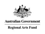 Raf logo 2007 stacked