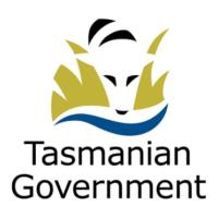 Arts Tas Logo