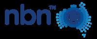 NBN Co Logo 1
