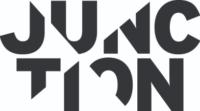 Junction logo 1
